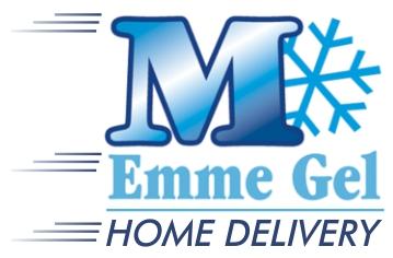 Emme Gel Shop – Consegna Prodotti Surgelati in Toscana